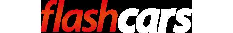 Flashcars Logo